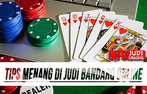Bagaimana Cara Mengatur Uang yang Didapatkan dari Pokerclub88