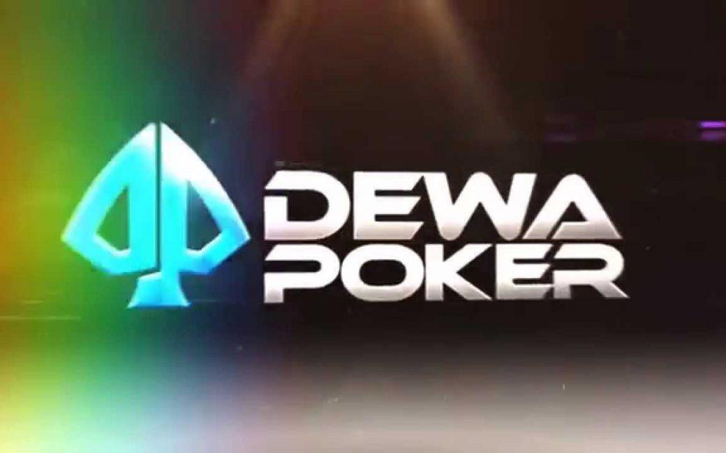 Poker Online Di Dewapoker