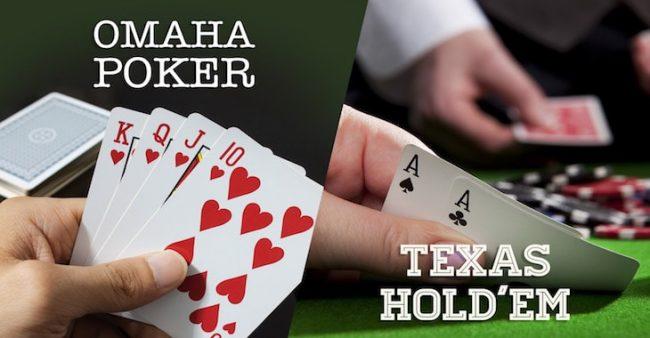 Inilah Kelebihan Main Kartu Online di Panen Poker