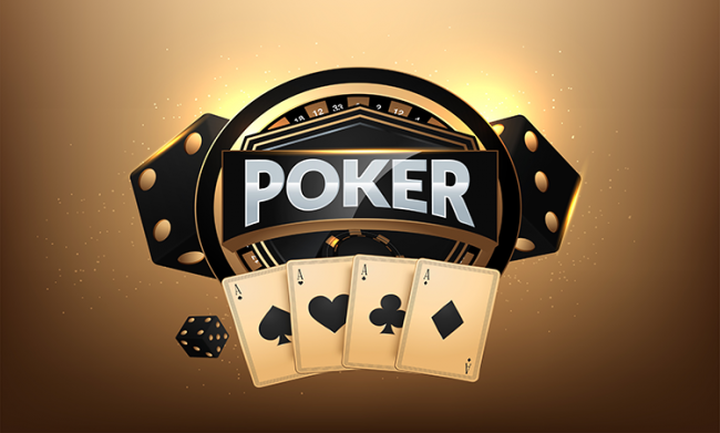 Tips Poker - Panduan Bermain Paling Mudah Untuk Pemain Pemula
