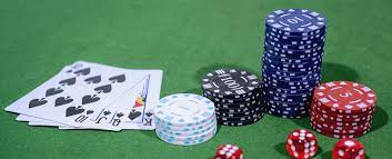 How to Become Better Poker Players - Your Quick Guide!