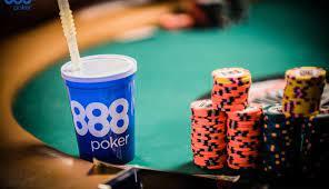 Finding Cheap Poker Supplies
